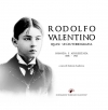 Rodolfo Valentino Quasi un'autobiografia