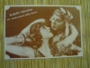 Cartolina del Mito